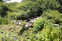 F.A. Seiberling Nature Realm, Akron, United States