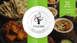 Foodantram