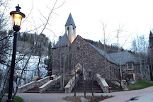 Beaver Creek Chapel, Beaver Creek, United States