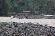 Amigos Del Rio, Manuel Antonio, Costa Rica