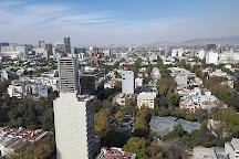 Polanco, Mexico City, Mexico