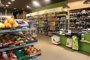 Carrefour City Shopping Paris Online
