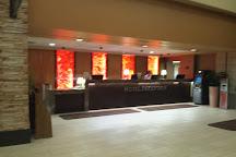 Fort Hall Casino, Fort Hall, United States
