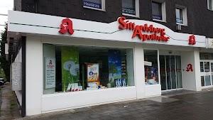 Sittardsberg Apotheke