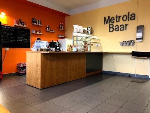 Metrola