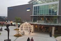 Plaza Real Alajuela, Alajuela, Costa Rica