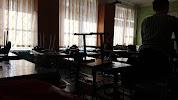 Школа № 27, улица Шевченко на фото Благовещенска