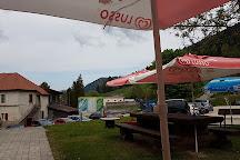 Robella Val-de-Travers, Buttes, Switzerland