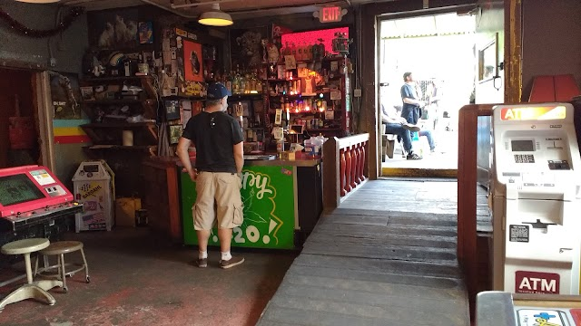 Add-A-Ball Amusements Bar & Arcade