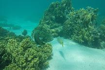 Turquoise Bay, Exmouth, Australia