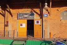 Pinball Station - Pinball & Arcade Museum, Warsaw, Poland