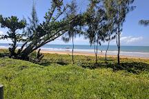 Mission Beach Dive, Mission Beach, Australia