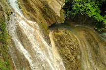 Kempty Falls, Mussoorie, India
