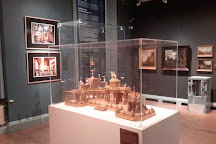 Haags Historisch Museum, The Hague, The Netherlands