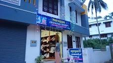 Murugan Ironing Center thiruvananthapuram
