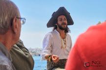 Real Malta Tours, Valletta, Malta
