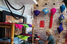 Hoi An Handicraft Tours, Hoi An, Vietnam