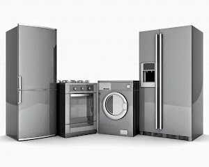 ARS Repair - Appliance Repair Service