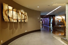 Canyon Ranch Spa + Fitness, Las Vegas, United States