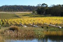 Boutique Wine Tours Tasmania, Hobart, Australia