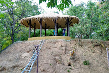 Swapna Srushti Water Park, Ahmedabad, India