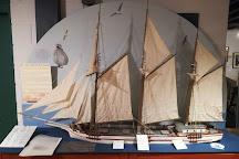 Port Dover Harbour Museum, Port Dover, Canada