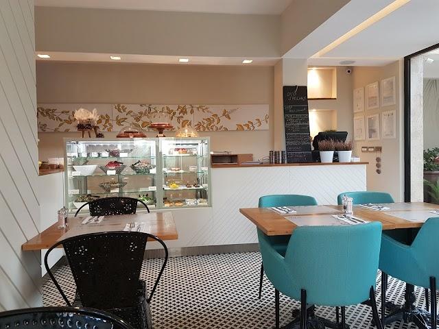 OVO Restaurant