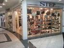 """Магазин """"Step"""" на фото Киева"""
