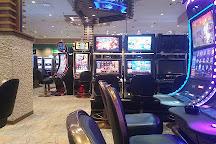 Three Rivers Casino, Coos Bay, United States