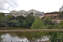 Espace Zoologique De Saint Martin La Plaine, Saint-Martin-la-Plaine, France