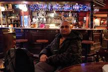 Sams Bar, Copenhagen, Denmark
