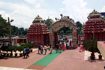 Ram Mandir, Bhubaneswar, Bhubaneswar, India