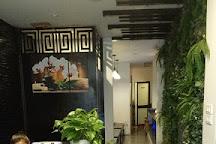 Serene Spa, Hanoi, Vietnam