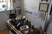 Swaledale Museum, Reeth, United Kingdom