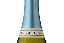 Battle of Bosworth and Spring Seed Wines, Willunga, Australia