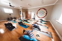 Kalaheo Yoga, Kalaheo, United States