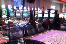 Orchid Casino, Palm - Eagle Beach, Aruba