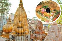 Kashi Temple Tours, Varanasi, India
