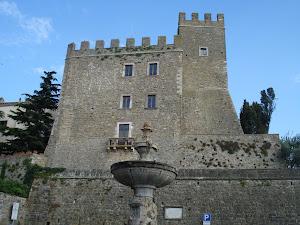 Montemerano