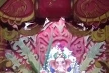 Om Ayurvedic Massage Center, Agonda, India