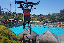 Adventure World Perth Australia, Bibra Lake, Australia