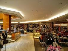 Westfield Fashion Square los-angeles USA