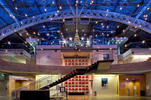 Portland Center Stage at The Armory, Portland, United States