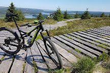 Kielder Water & Forest Park, Kielder, United Kingdom