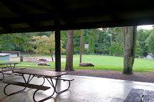 Mynatt Park, Gatlinburg, United States