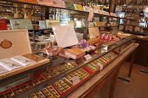 Bonnat Chocolatier, Voiron, France