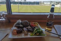 Galway Greyhound Stadium, Galway, Ireland