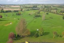 Pococke Golf Centre, Kilkenny, Ireland
