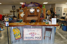 Rick's Trading Post, Fort Myers, United States