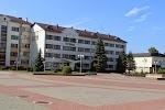 Гостиница на фото Ивацевичей